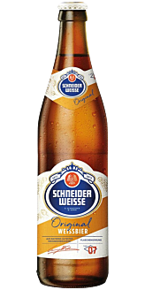 Schneider, Mein Kristall Tap 7