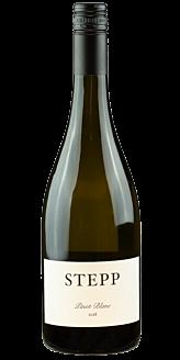Stepp, Pinot Blanc 2018