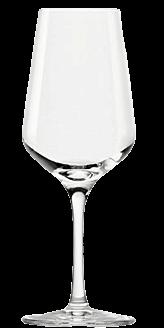 Stölzle Lausitz, Rum Destillat glas