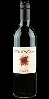 Stonewood, California Zinfandel