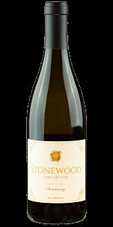 Stonewood, Lodi Old Vine Chardonnay 2019