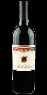 Stonewood, Winemakers Choice California Cabernet Sauvignon 2019