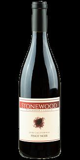 Stonewood, Winemakers Choice California Pinot Noir 2019