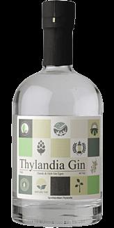 Thylandia, Gin