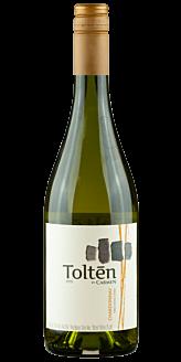 Tolten, Chardonnay 2019