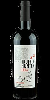 Truffle Hunter Leda, Piemonte Barbera Appassimento