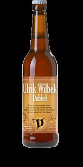 Viborg Bryghus, Ulrik Wilbek Dubbel