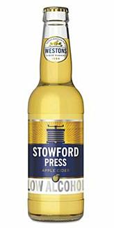 Westons, Stowford Press AF