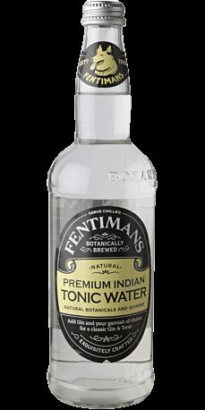 Fentimans Tonic Water 500 ml