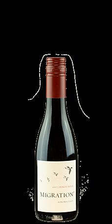 Duckhorn, Migration Sonoma Coast Pinot Noir 2017 - 37,5 cl
