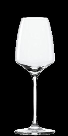 Stölzle Lausitz, Experience White Wine