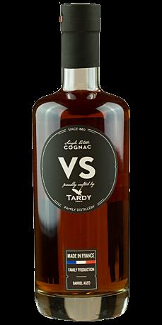 Tardy Cognac V.S.