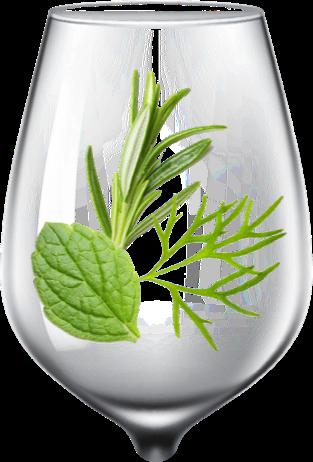aroma-image