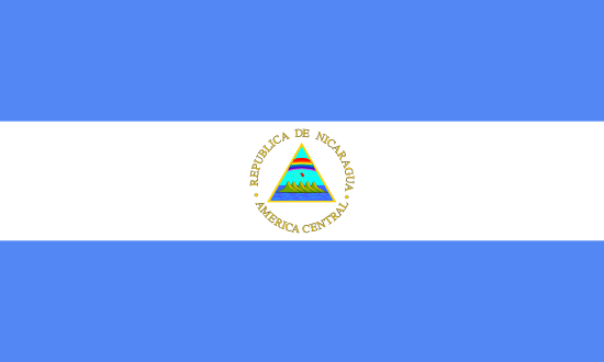 country-flag-image